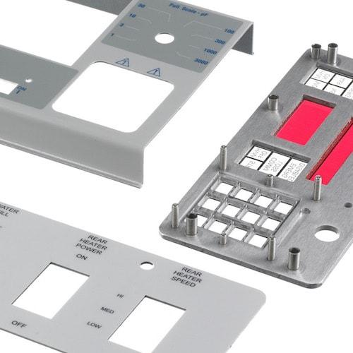 Machined-Aluminum-Image