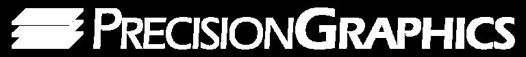 Precision-Graphics-Logo-Dark-BG