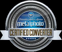 MetalPhoto-Certified-Converter-Icon